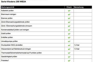"""<div class=""""bildtext_1"""">Stoercode-Wartungsassistent: Fertiges PDF-Wartungsprotokoll.</div>"""