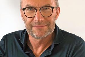 """<div class=""""bildtext_1"""">Dr. Dietmar Ende, Leiter Forschung/Entwicklung, perma-trade Wassertechnik GmbH, und Sachverständiger für Korrosion BDSH, stellte sich den Fragen der Redaktion.</div>"""