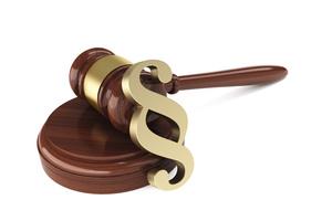 """<div class=""""bildtext_1"""">Befristete Angebote, freibleibende Angebote und Klauselgestaltung in Verträgen: Bei den derzeitigen unbeständigen Rohstoffpreisen haben Auftragnehmer verschiedene Optionen, sich rechtlich abzusichern. </div>"""