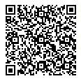 """<div class=""""bildtext_1"""">Hier kann der Prozess direkt ausprobiert werden. Dazu einfach diesen QR-Code scannen und den Label Service-Sticker testen.</div>"""