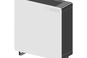 """<div class=""""bildtext_1"""">Einfach in Betrieb zu nehmen sowie leicht und selten zu warten: UV-C-Entkeimungsgeräte wie dieses Standgerät der LTG Aktiengesellschaft. </div>"""