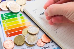 """<div class=""""bildtext_1"""">Das kostenfreie """"HARP""""-Online-Tool kategorisiert das vorhandene Heizsystem in die jeweilige Effizienzklasse und zeigt energiesparende Alternativen auf.</div>"""