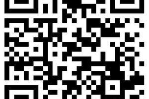 "<div class=""bildtext_1"">Über den QR-Code geht es dirket zum Online-Tool auf <span class=""url"">www.zukunft-haus.info/harp</span></div>"