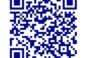 """<div class=""""bildtext_1"""">Bei Interesse können sich Betriebe, die sich die Krone aufsetzen wollen, über den QR-Code melden. </div>"""