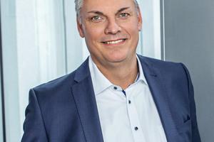 """<div class=""""bildtext_1"""">Sven Mischel, Vorstandsvorsitzender der SHKeG, im Interview mit dem SHK Profi.</div>"""