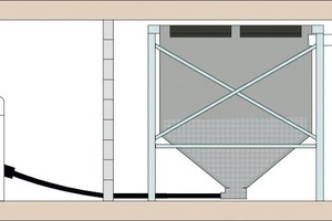 """<div class=""""bildunterschrift_ueberschrift"""">Das Saugzugsystem ... </div>... kommt bei baulichen Hindernissen wie Türen oder bei unterschiedlichen Ebenen zum Einsatz<br />"""