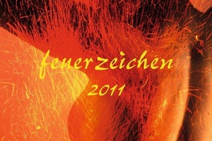 """<div class=""""bildunterschrift_ueberschrift"""">Titelbild</div>Das Modell Bernadette Hartl kommt aus St. Andrä/Kärnten<br /><br /><br />"""