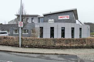 """<div class=""""bildtext_1"""">Der Gebäudetechnik-Betrieb aus dem westfälischen Lünen hat 16 Servicefahrzeuge im Einsatz.</div>"""