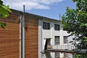 """<div class=""""bildtext_1"""">Der Sitz des Unternehmens Firetube befindet sich in Elterlein im Erzgebirge</div>"""
