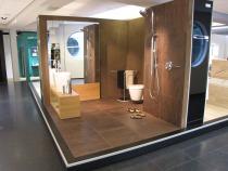 shk profi. Black Bedroom Furniture Sets. Home Design Ideas