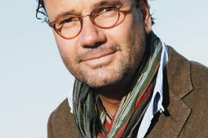 Christoph Hoffmann<br />