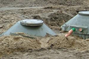 """<div class=""""bildtext_1"""">Erweiterung des Regenspeichers zu einer 2-Behälter-Anlage ist nachträglich möglich.</div>"""