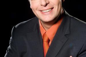 """<div class=""""bildtext_1"""">Jürgen Kurz</div>"""