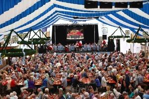"""<div class=""""bildtext_1"""">Progas bietet Lösungen für große Veranstaltungen wie das Volksfest Friedberg.</div>"""