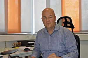 """<div class=""""bildtext_1"""">Im Interview Andreas Jennert (49), Sanitär- und Heizungsbaumeister, Geschäftsführer der Jennert GmbH.</div>"""