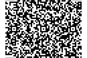 Über diesen QR-Code scannen Sie die Kontaktdaten direkt in Ihr Smartphone ein.<br />