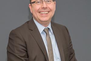 """<div class=""""bildtext_1"""">Frank Panhorst ist bei der SHK AG Bereichsverantwortlicher für die Markenberatung. </div>"""