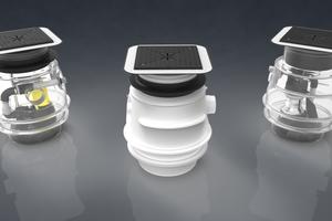 pumpensumpf berarbeitet shk profi. Black Bedroom Furniture Sets. Home Design Ideas