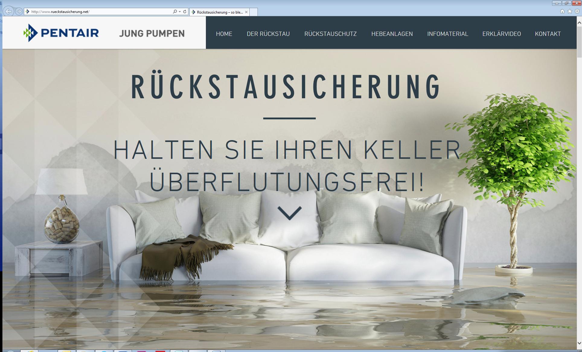 SHK Profi | THEMEN | Sanitär & Wasser | Unternehmen & Markt ...