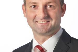Stefan Kreutzberg, heizkurier-Außendienst Rheinland