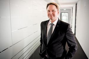 Christian Kruse übernimmt in seiner neuen Position bei Wilo als Leiter der Vertriebsregion Reife Märkte die Verantwortung für Amerika, Europa sowie den russisch sprachigen Raum.