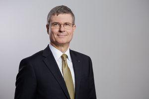 Dr. Bernd-Michael Brunck