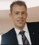 Gundolf Scholpp