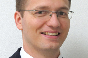 Christian Zehetgruber