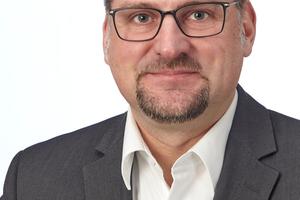 Thomas Neumann, Außendienst Region Hamburg Nord, heizkurier GmbH Bildquelle: www.heizkurier.de