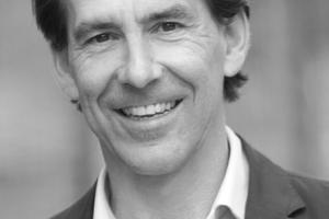Michael Wielitsch