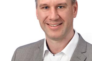 Marko Hellwig, Außendienst Region Süd-Bayern, heizkurier GmbH Bildquelle: www.heizkurier.de