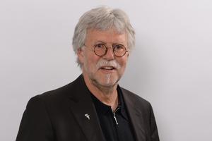 Rolf Schumacher verlässt Ende dieses Jahres die Airflow Lufttechnik und verabschiedet sich in den Ruhestand.