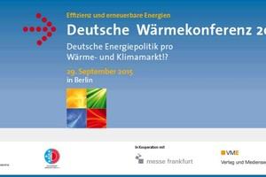 Quelle: www.bdh-koeln.de