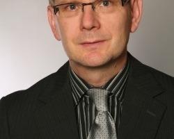 Dietmar Moch